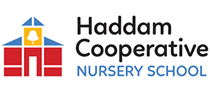 Haddam Cooperative Nursery School