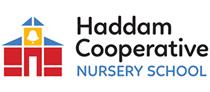 Haddam Cooperative Nursery School